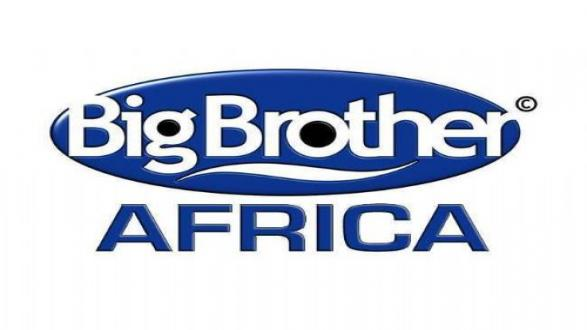 Big Brother Africa 2019 Form | Big Brother Africa Application 2019,