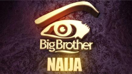 When is BBNaija 2019 Starting Date | Big Brother Naija ...