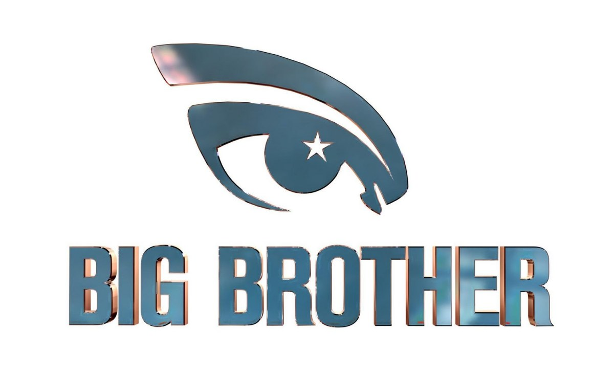 2019 Big Brother Africa Audition Requirements and Application Details