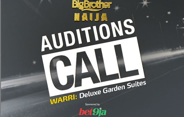 Big Brother Nigerian 2019 Audition Venue in Warri | 2019 BBNaija Audition Venue in Warri Talents  around Warri and environs have been in the search of the Big Brother Nigerian 2019 Audition Venue in Warri, Time and the possible requirements for the live show. If you are in Warri and ready to be in the 2019 Big Brother Naija house