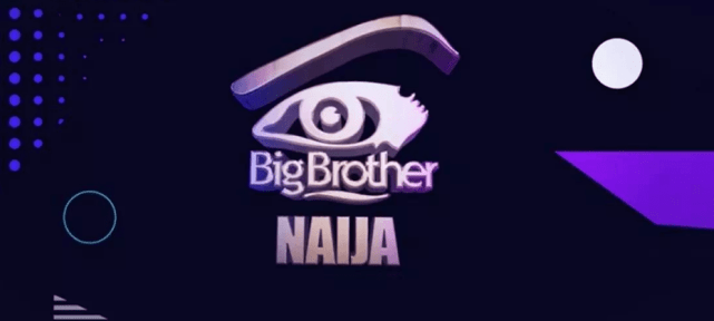 Big Brother Nigeria Official Website 2019 and Live Stream at africamagic.tv