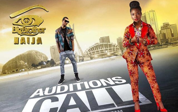 BBNaija 2019 Audition Venue in Lagos, Warri, Abuja, Calabar, Port Harcourt, Ibadan and Benin