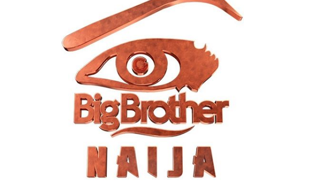 How to Watch Big Brother Naija 2019 on Phone | How to Watch BBNaija 2019 on Computer Devices