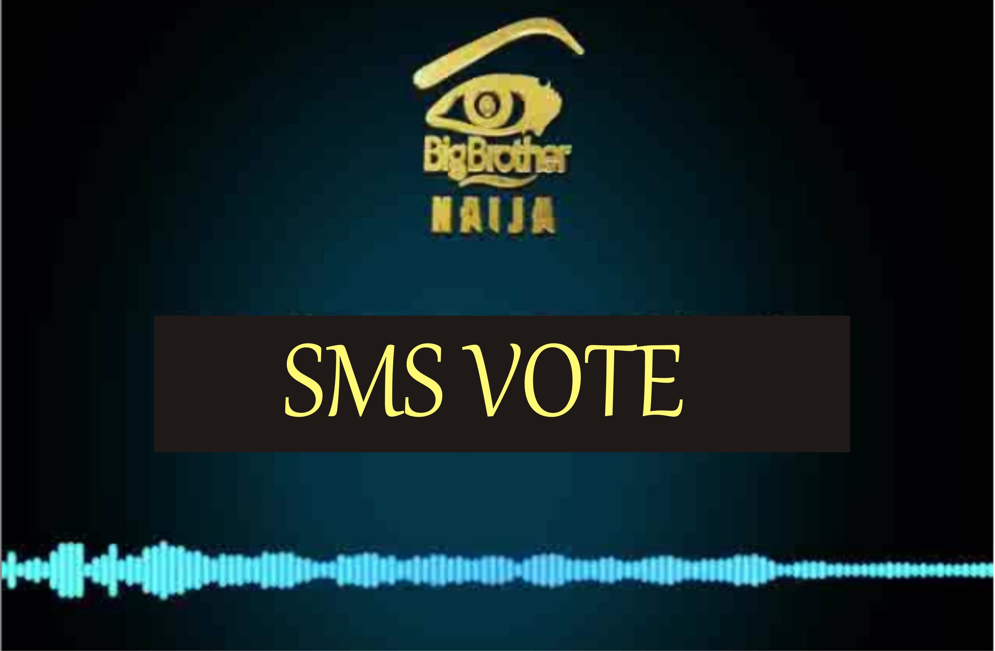 How to Vote Big Brother Naija 2019 Housemates with SMS | BBNaija SMS Voting Code 2019