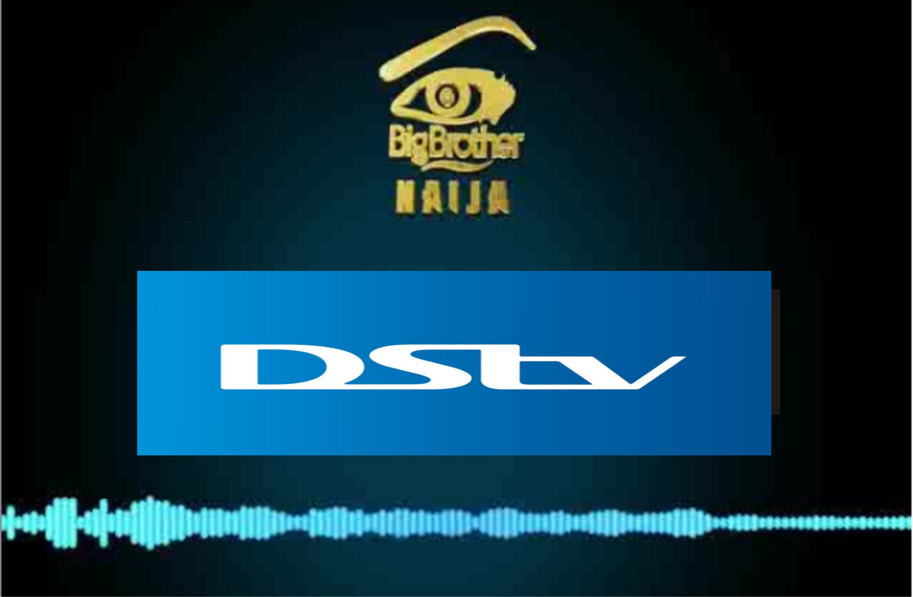 How to Download DStv Now App for Big Brother Naija 2019 on Android and iOS