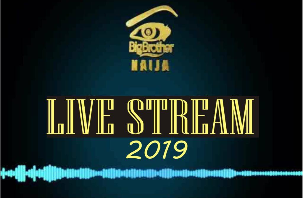 Big Brother 2019 Live Stream Kostenlos