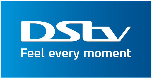 How to Download DStv Now App on Phone | How to Register DStv Now App on Phone