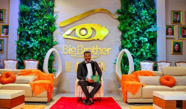 AfricaMagic.tv/bbaudition - How to Vote for One Personality in Big Brother Naija 2019