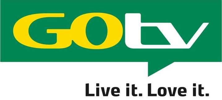 How to Activate Channel 29 on GOtv | How to Activate Channel 12 to View BBNaija on GOtv