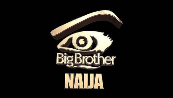How to Vote on BBNaija Via Africa Magic Website Season 5 2020