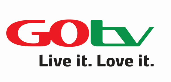 How to Activate Big Brother Naija Channel on GOtv |How to Activate BBNaija on GOtv