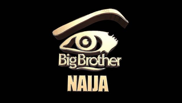 How to View BBNaija 2019 in South Africa