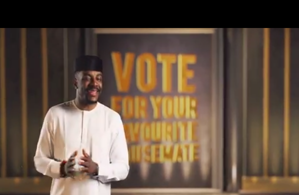 BBNaija Voting Link for 2019 Season | BBN Voting Link 2019