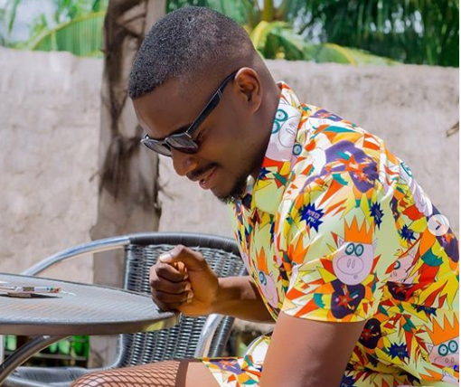Leo Da Silva drops Cute Vacation Photos with a Short Note (PHOTOS)