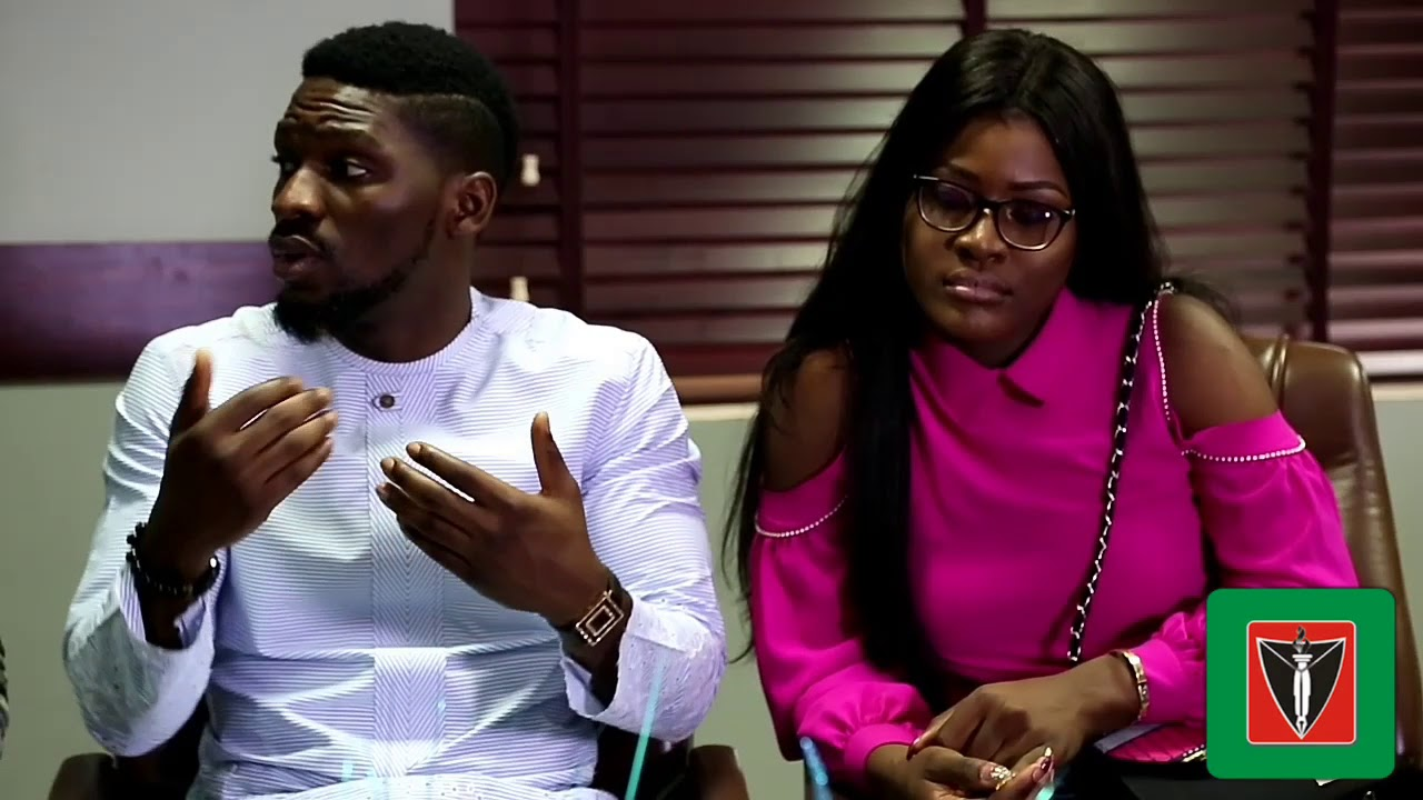 Alex Unusual Opens Up on Relationship with Tobi during BBNaija Reunion Finale