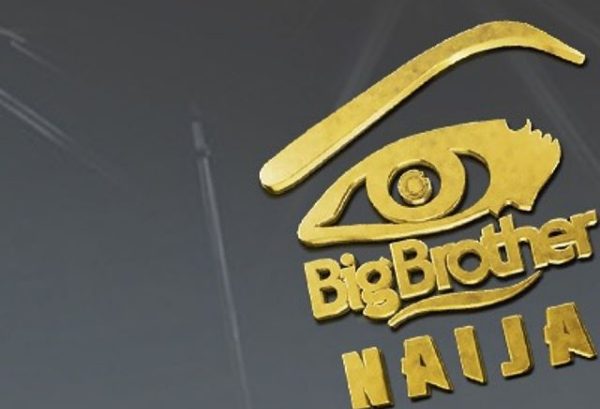 How to Vote in other Africa Countries on BBNaija 2019 Online