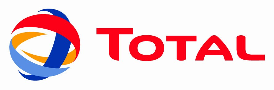Total E&P Recruitment 2019 in Nigeria | Total Career 2019 Application – www.careers.total.com