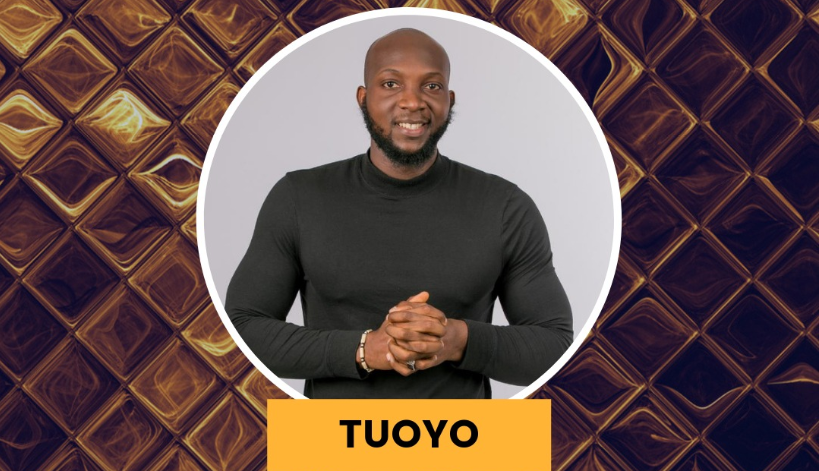 Voting for BBNaija Housemate Tuoyo Free via GOtv App, DStv App, Website, SMS