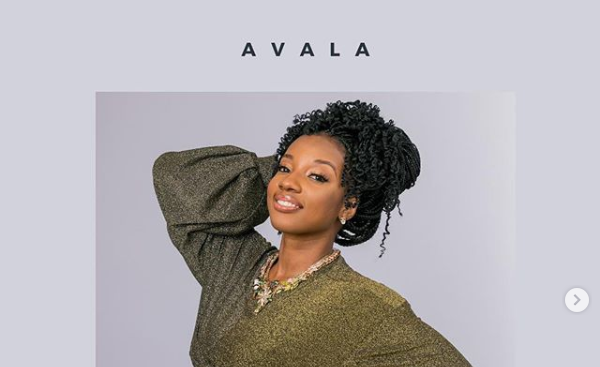 AVALA BBNAIJA BIOGRAPHY, PROFILE AND LIFESTYLE | PICTURE OF AVALA BBN