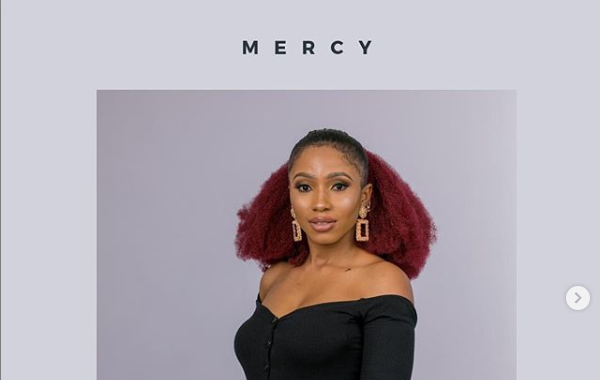 How to Vote MERCY in BBNaija 2019 for Free on Website and SMS