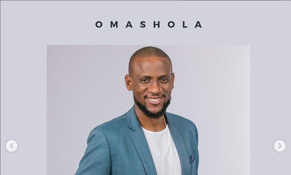 How to Vote OMASHOLA in BBNaija 2019 for Free on the Website and SMS