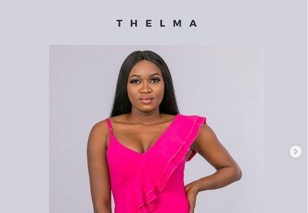 How to Vote THELMA in BBNaija 2019 for Free on Website and SMS