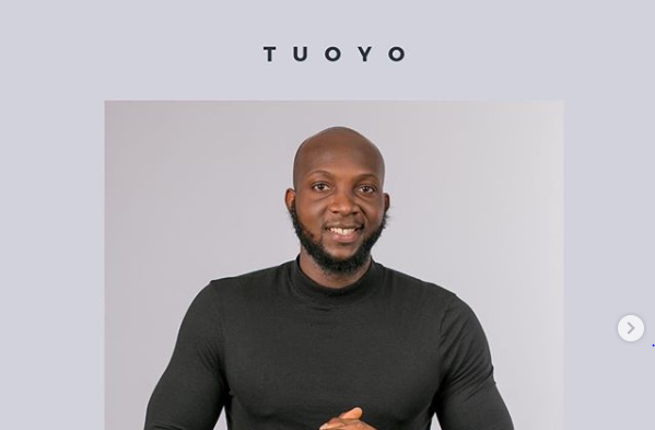 How to Vote TUOYO in BBNaija 2019 for Free on the Website and SMS.