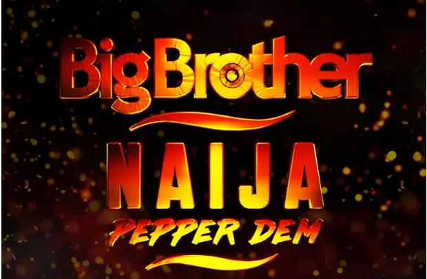 Big Brother Naija 2020 House Rules for Housemates.