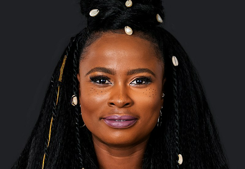 Ella BBNaija 2019 Voting Link