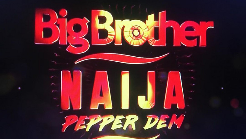 Names of Evicted Housemates in Week One of BBNaija 2019