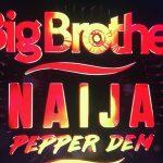 Big Brother Naija 2019 Week 7 Poll