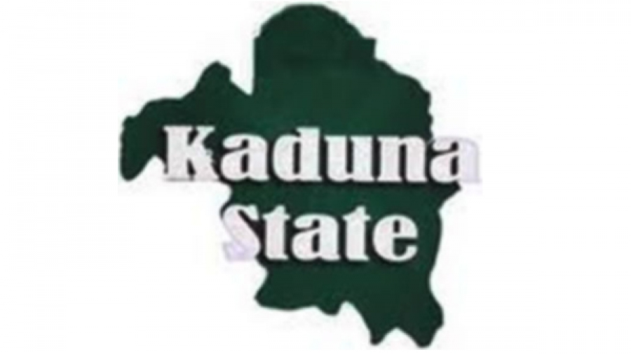 Kaduna State Public Service recruitment 2019 | How to Register for Kaduna State Public Service Job 2019
