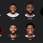 Big Brother Naija 2019 Week 8 Voting Poll