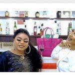 How CEO Of One Africa Global Rescued Tonto Dikeh From Penalties In Dubai, Truth Behind Bobrisky's Surgery