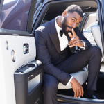 Mike Gave a Rundown of his Journey after BBNaija House