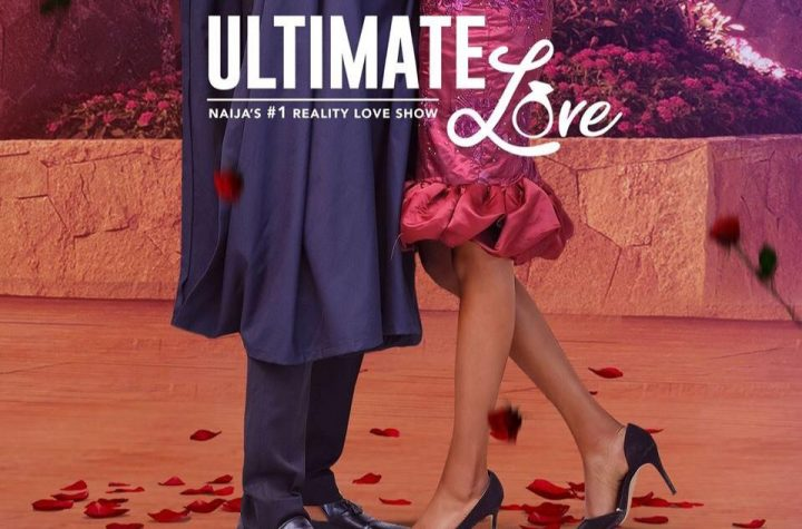 How to Vote on Ultimate Love Nigeria Reality Show