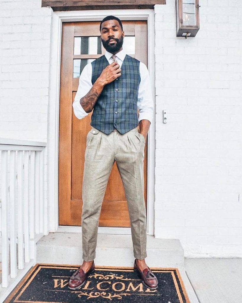 Mike Edward Biography, Age, Full Name, Date of Birth, BBNaija and State.