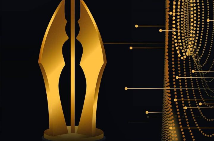 AMVCA 2020 Nominees | AMVCA 2020 Nomination List