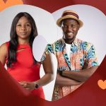 Bolar Evicted From Ultimate Love 2020 in Final Week