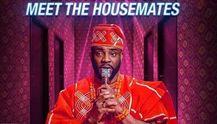 List of Big Brother Naija (BBNaija) 2021 Housemates (Season 6) – Names & Profile