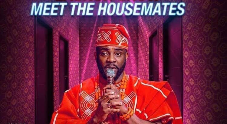 List of Big Brother Naija (BBNaija) 2021 Housemates (Season 6) – Names & Profile
