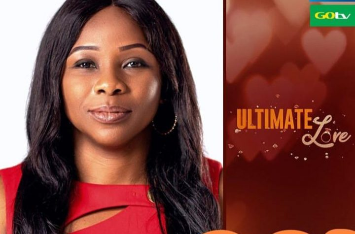 Bolanle Ultimate Love Biography, Age, Pictures, and Occupation