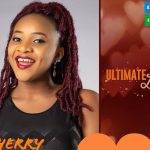 Cherry Ultimate Love Biography & Profile | Age, Occupation and Pictures