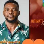 Chiddy Bankz Ultimate Love Biography & Profile | Age, Occupation and Pictures