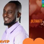 David Ultimate Love Biography & Profile | Age, Occupation and Pictures