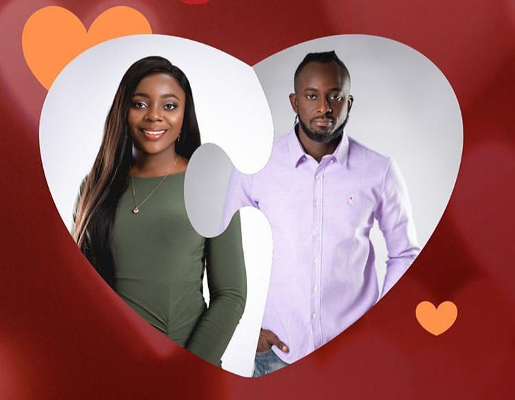 How to Vote David and Presh Talker (PRESHDAVID) in Ultimate Love Show 2020 | SMS Code and Online