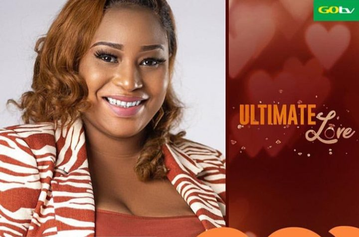 Ebiteinye Ultimate Love Biography, Age, Pictures, and Occupation.