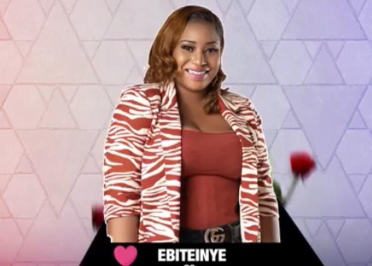 About Ebiteinye Ultimate Love | Picture | Profile | State of Origin | Occupation | Birthday.