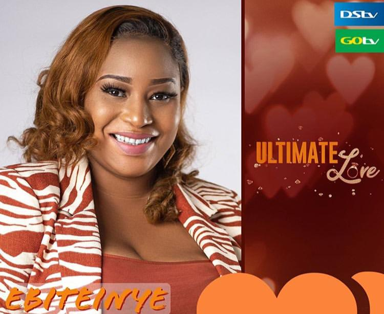 Ebiteinye Ultimate Love Biography & Profile | Age, Occupation and Pictures