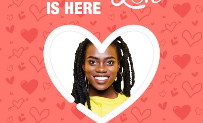 How to Vote on Ultimate Love Naija from Gambia, Malawi, Botswana, Benin Season 1 2020